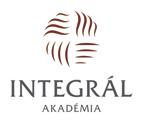 lados_eva_bemutatkozas-integralt_akademia
