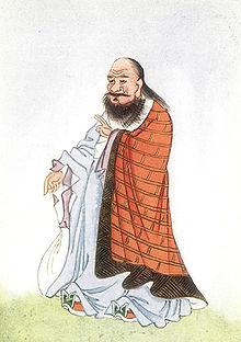 lao_ce