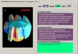 cardioscan-meres-7