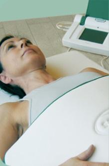 magnesterapia-10