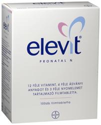 magzatvedo_vitamin-1
