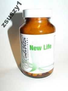 magzatvedo_vitamin-2