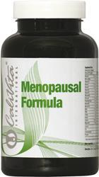 menopausal_vitamin-1