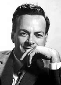 richard_feynman