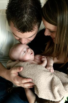 terhestanacsadas-es-szulesfelkeszites-14